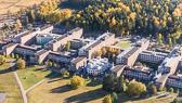 Uppsala Universitet Biomedicinskt Centrum