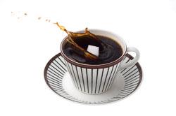 coffee_splash_wbg_1.jpg