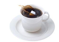 coffee_splash_wbg_2.jpg