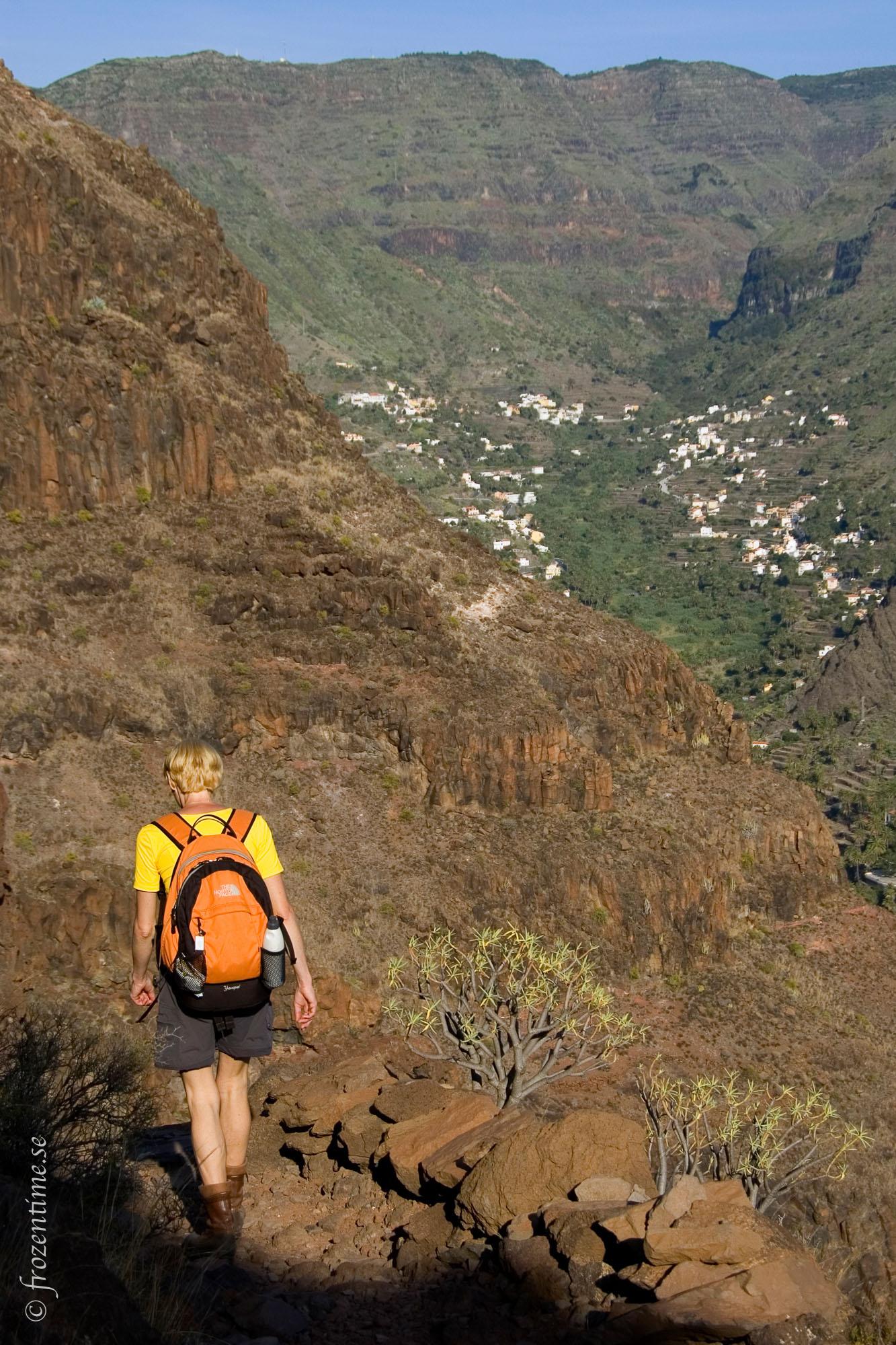trail_lotta_1.jpg